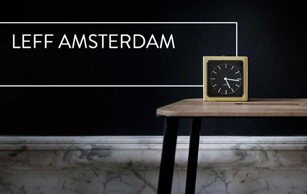 01_leff_amsterdam_vanmokum