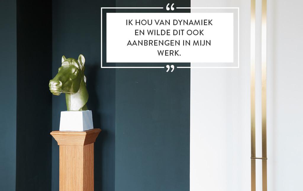 02_sjoukje_binnenkijker_amsterdam