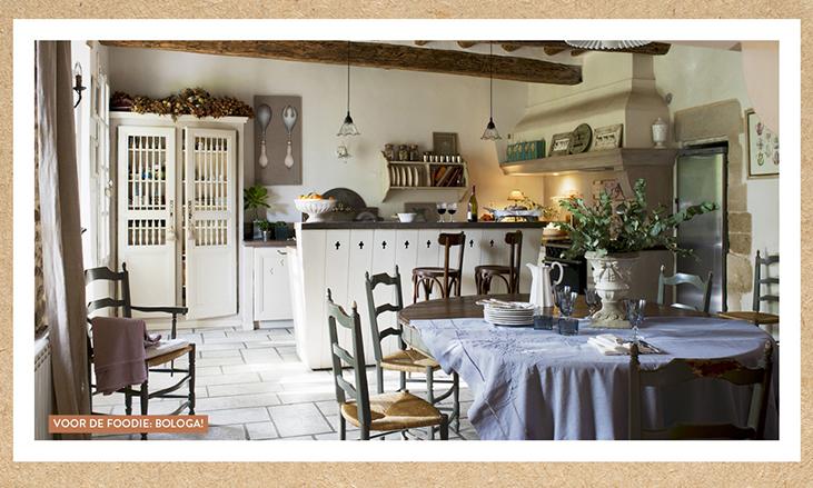 interior_bologna3