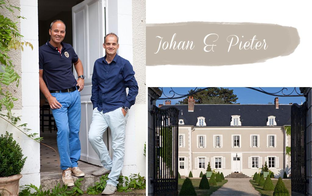 01_chateau_resle_johan_pieter