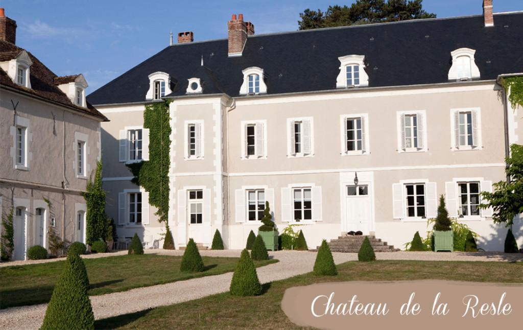 02_chateau_resle_johan_pieter