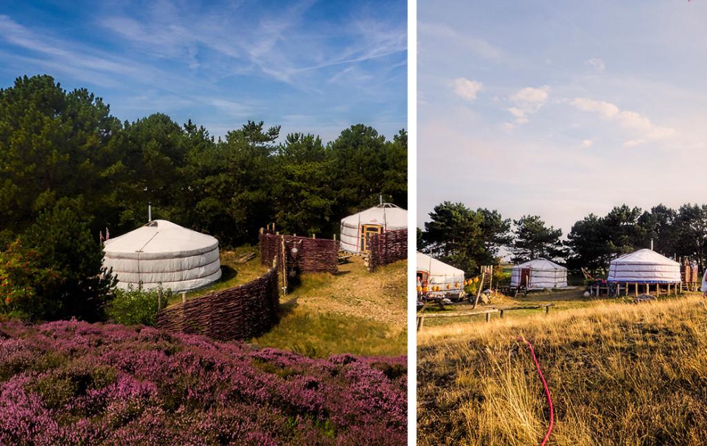 02_texel_yurts_piet_ina
