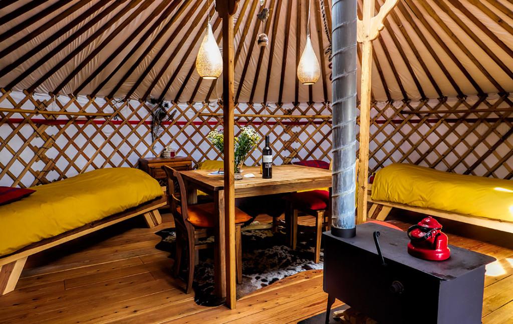 03_texel_yurts_piet_ina