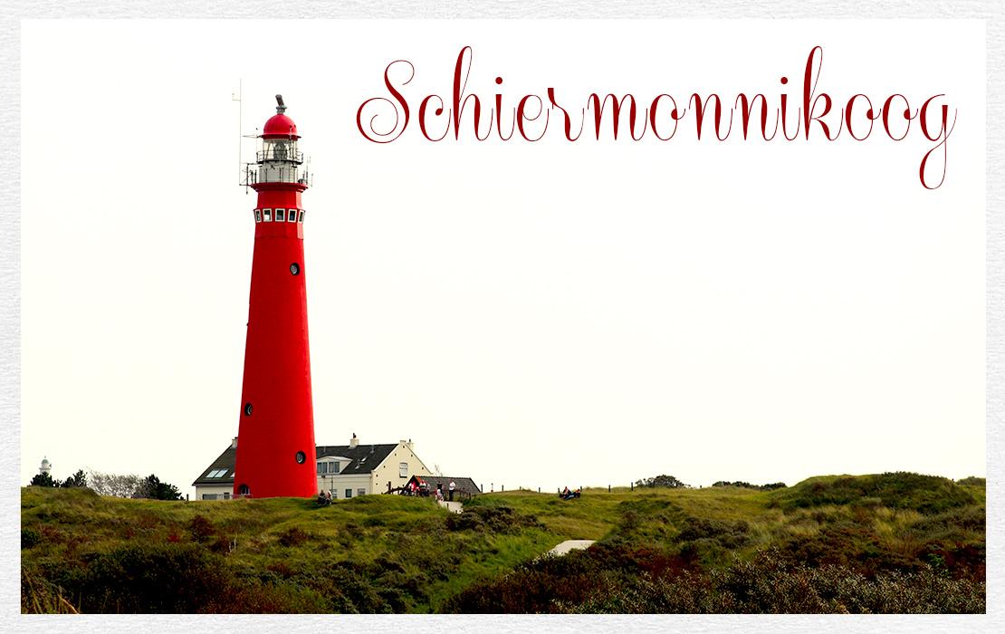 05_waddeneilanden_schiermonnikoog