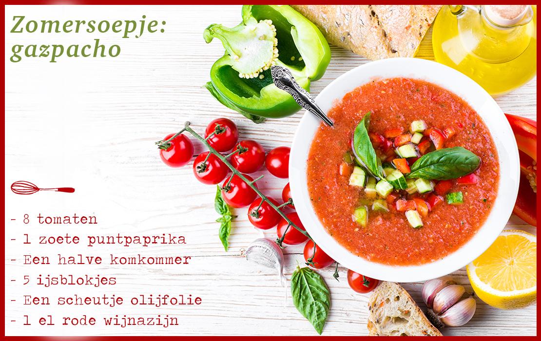 01_recepten_koenig_gazpacho