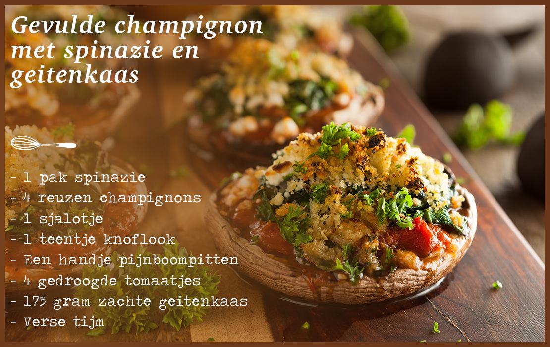 05_recepten_koenig_champignons