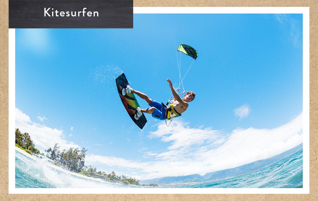 05_kitesurfen_vakantiewijzer