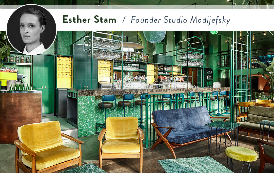 01_esther_stam_studio_modijefsky