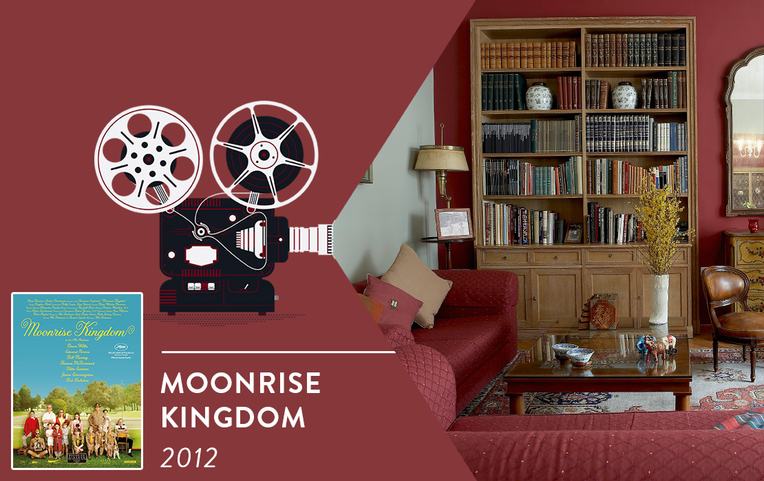 02_worldcinema_moonrise_kingdom