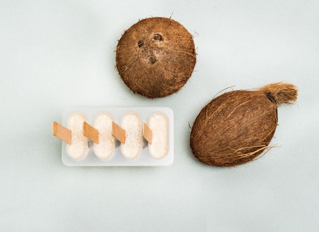 Westwing-Lifestyle-Kokosnuss-Rum-Eis-Eisformen