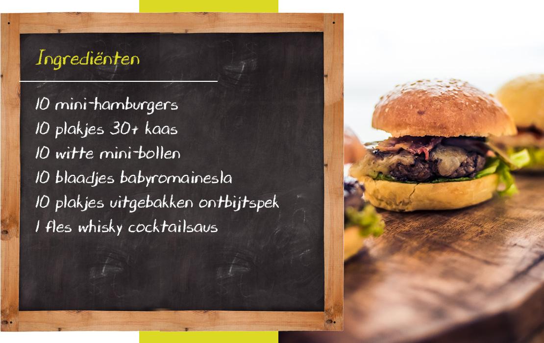 01_foodtruck_recepten