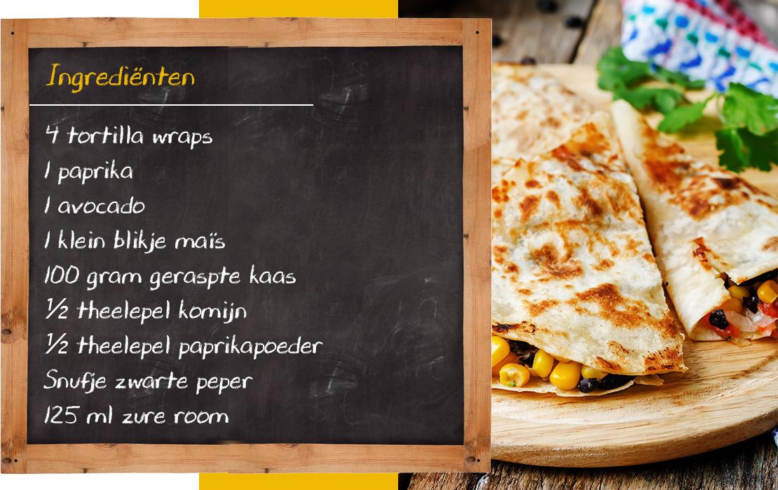 03_foodtruck_recepten