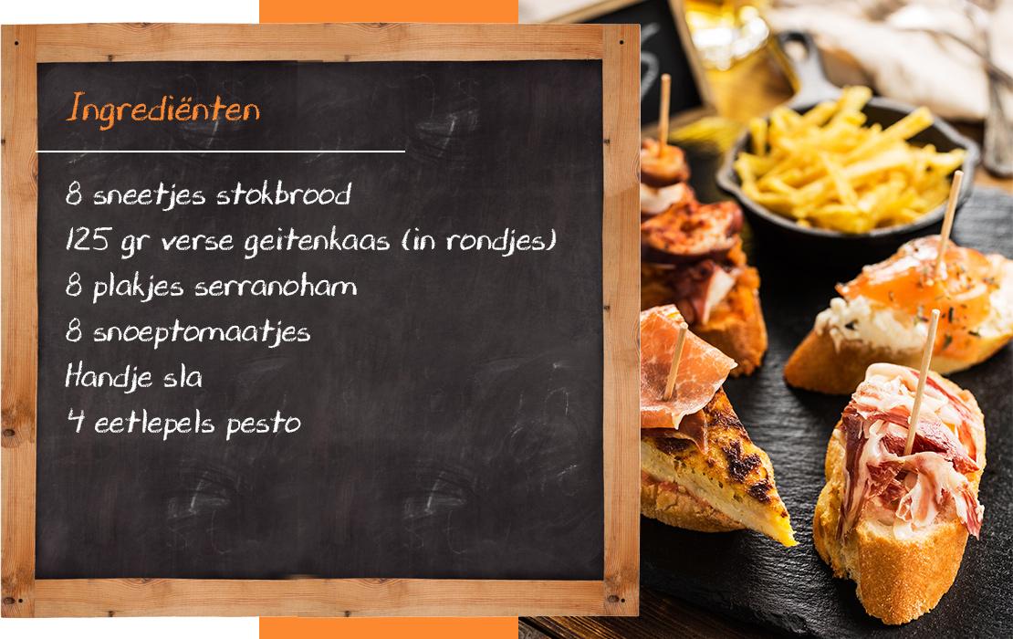 05_foodtruck_recepten