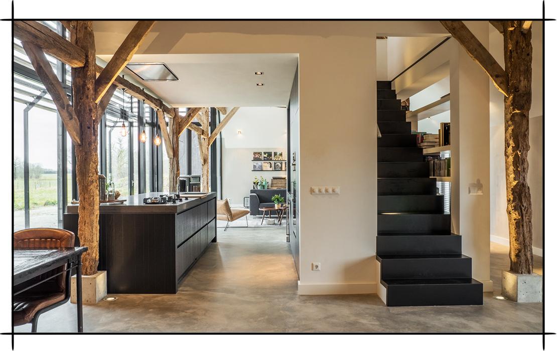01_joepvanons_architect_sprundel