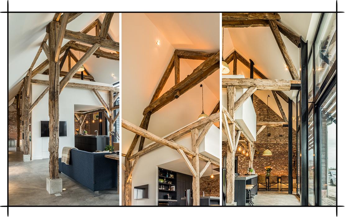 02_joepvanons_architect_sprundel