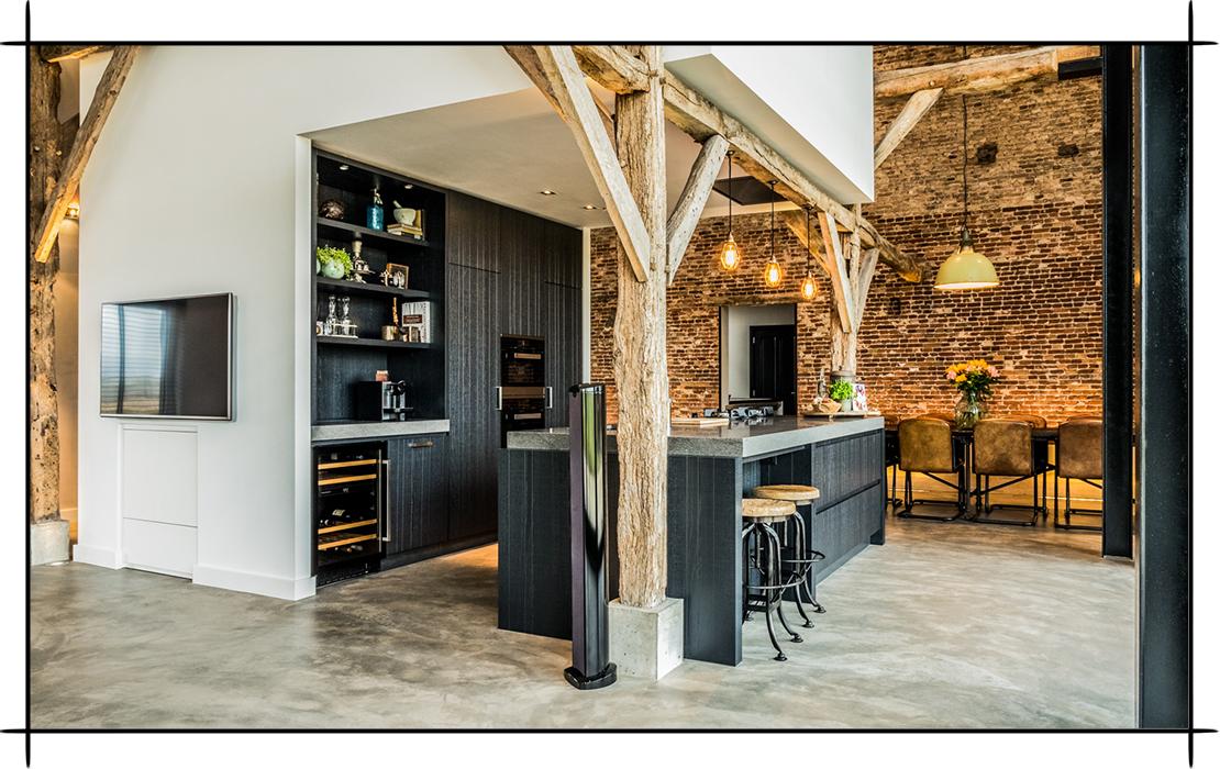 03_joepvanons_architect_sprundel