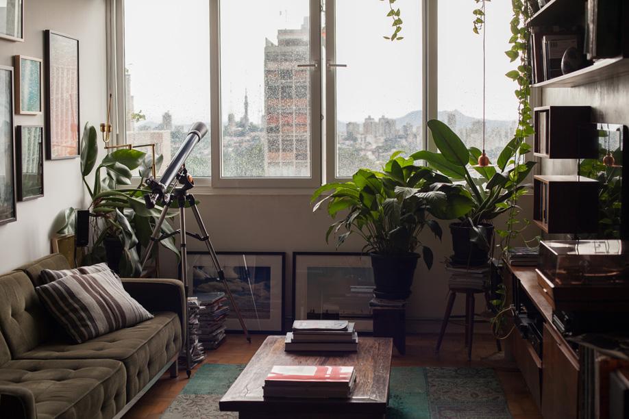 westwing-andre-klotz-wohnzimmer
