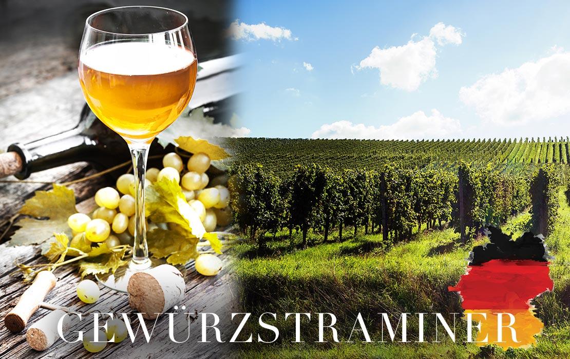beelden_wijngids1