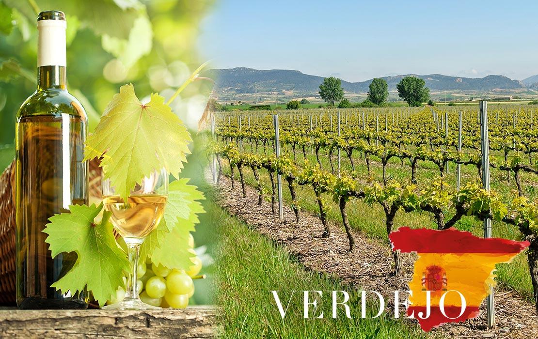 beelden_wijngids3