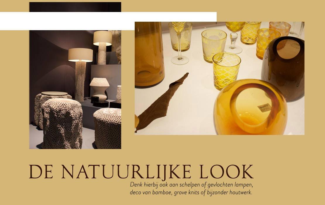 De-natuurlijke-look