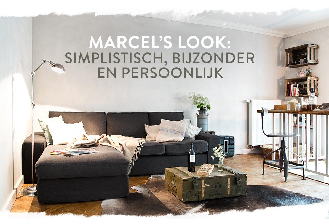Homestory_MarcelGraf_C3