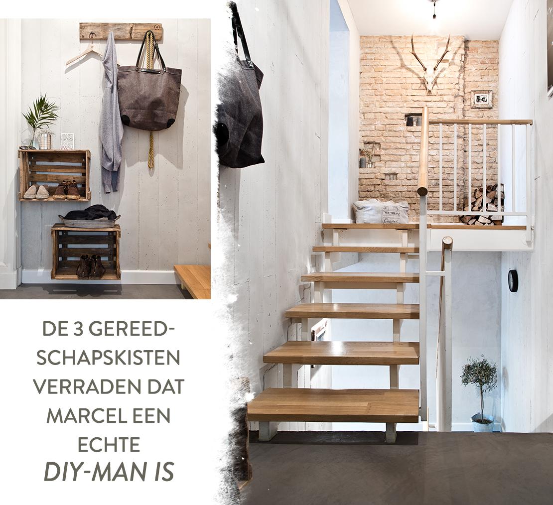 Homestory_MarcelGraf_C11
