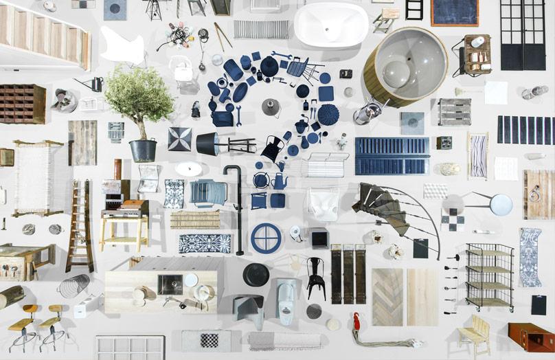 Sneak peek: vt wonen&design beurs