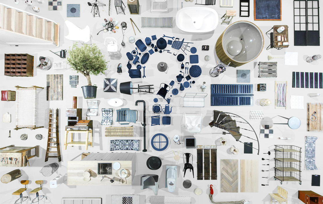 Vtwonen & design beurs_1