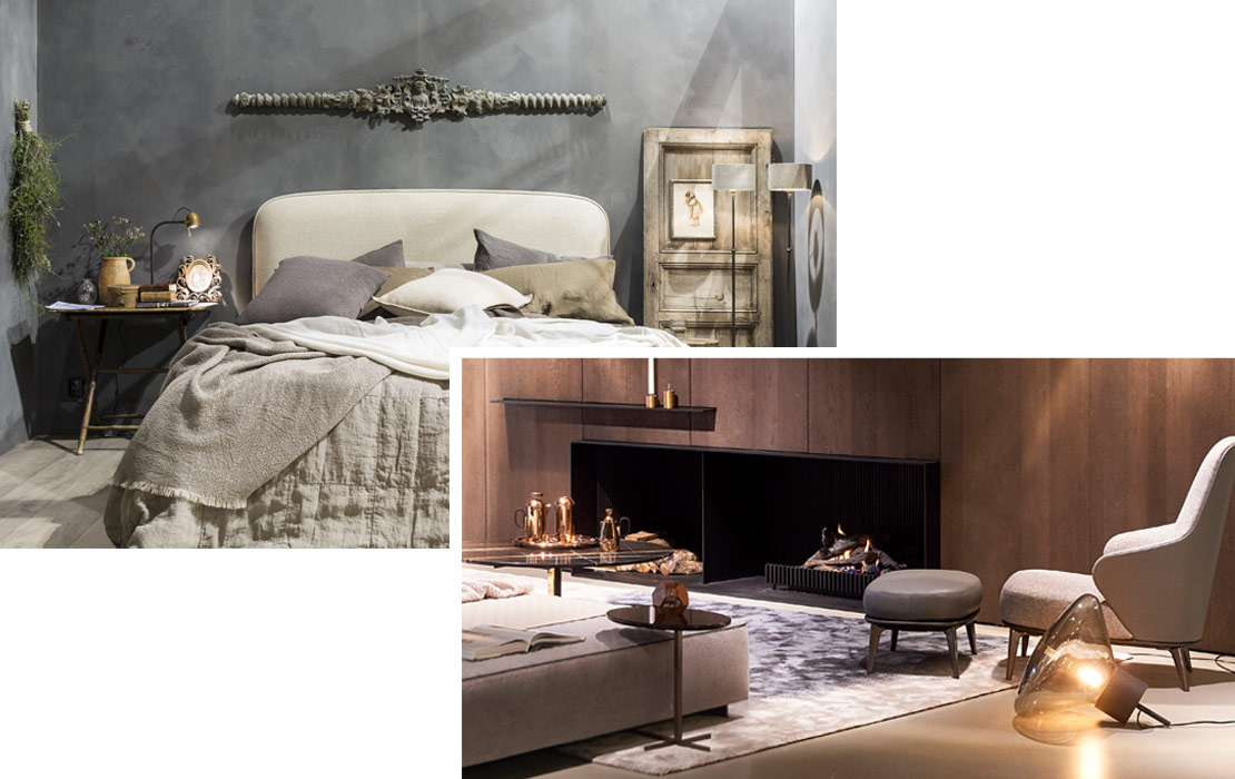 Vtwonen & design beurs_2