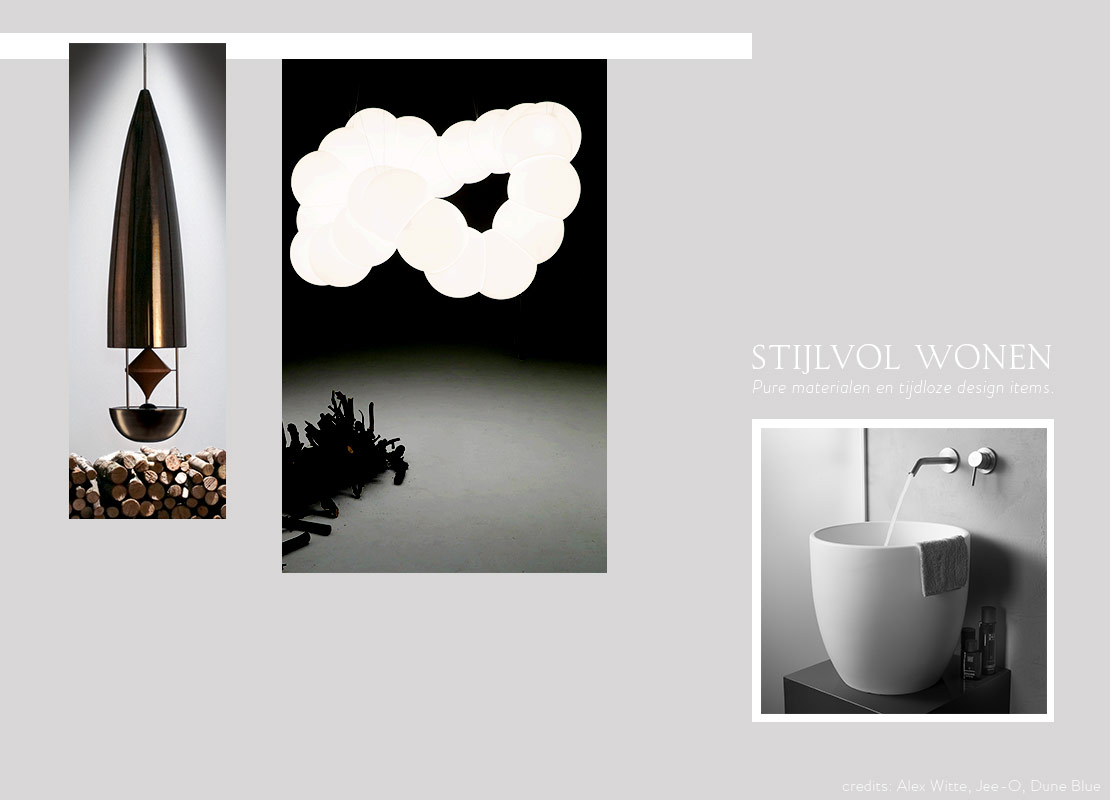 Vtwonen & design beurs_3