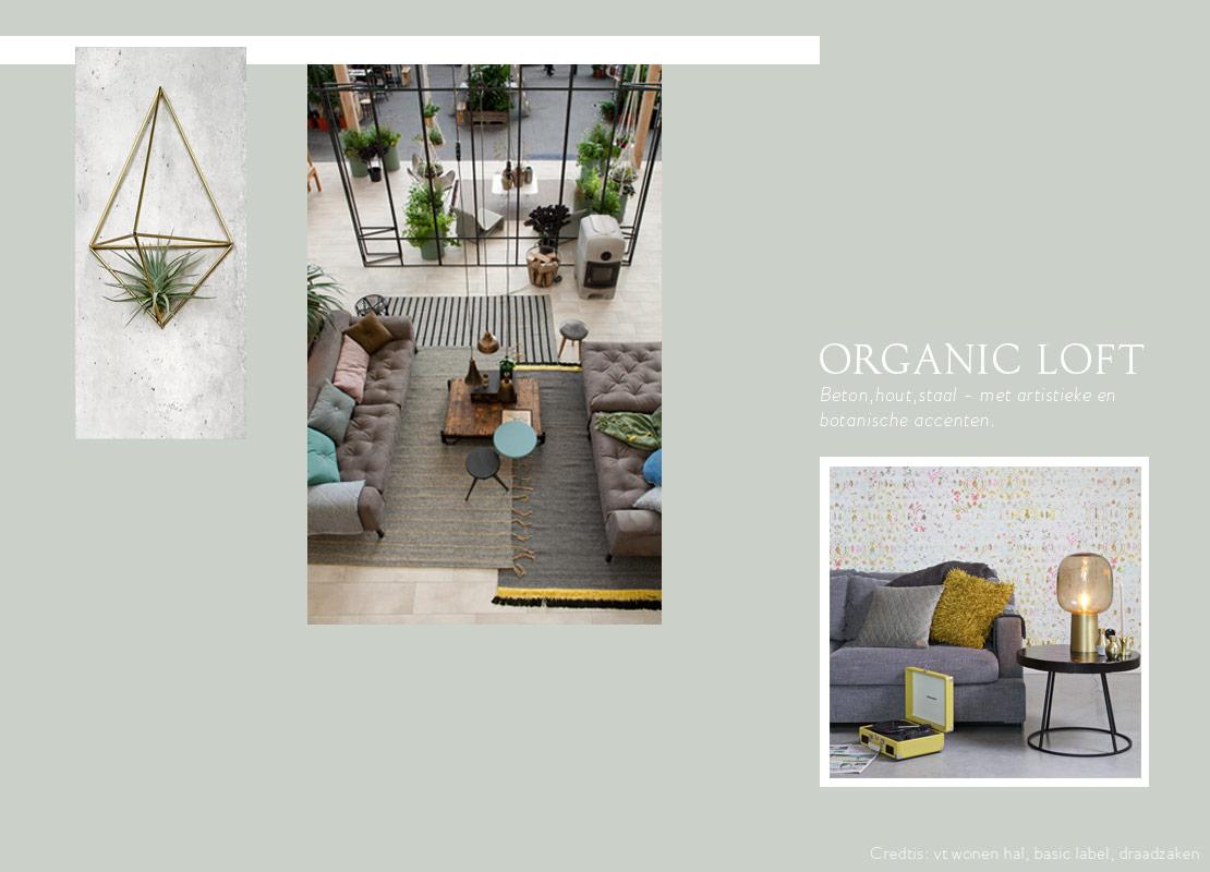 Vtwonen & design beurs_5