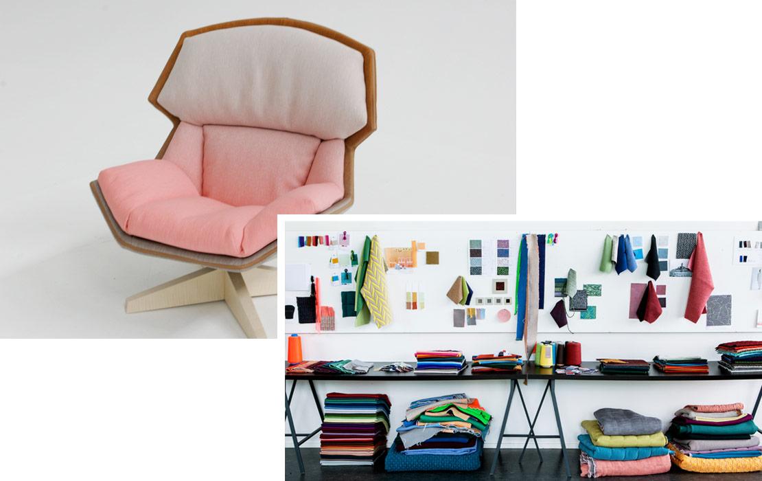 Vtwonen & design beurs_7