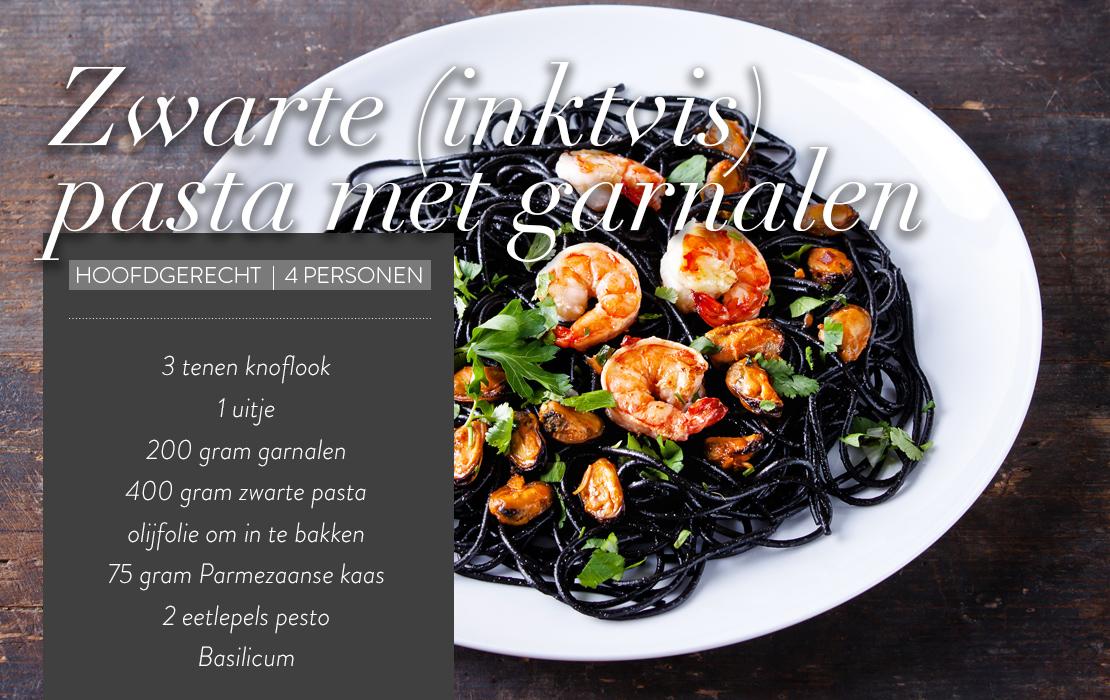 Dark_Cuisine_02
