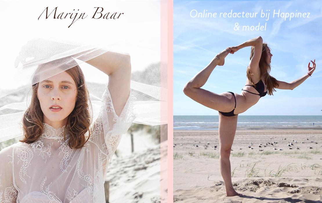 01_yoga_marijn_baar