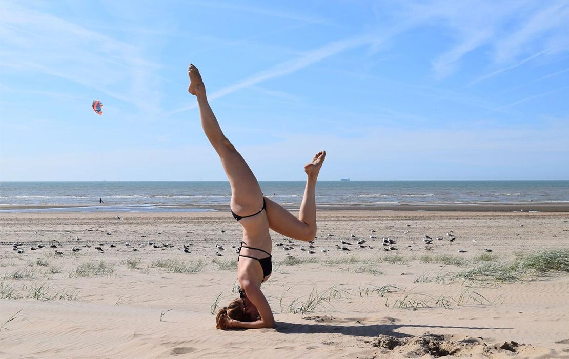 02_yoga_marijn_baar