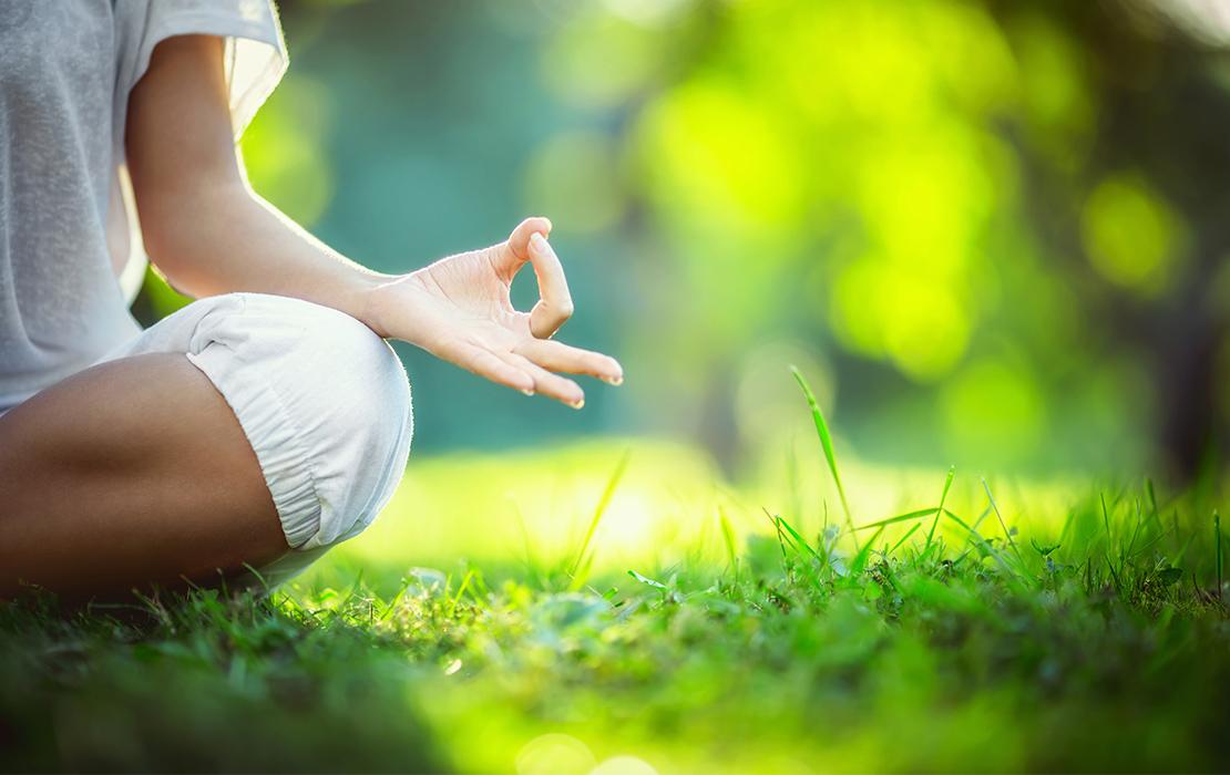 06_yoga_marijn_baar