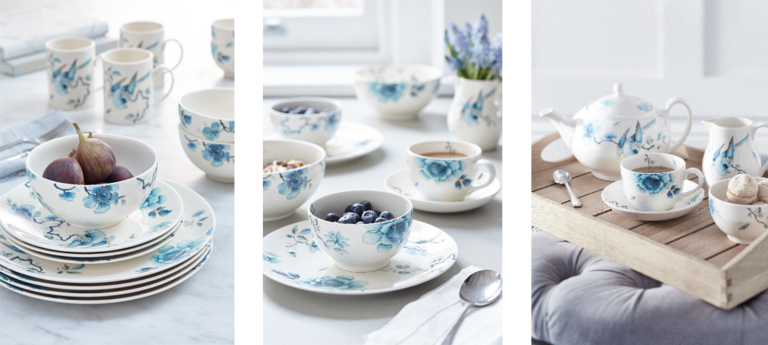 03_wedgwood_servies