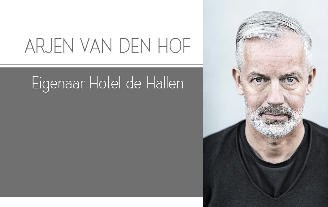 01_hotel-de-hallen_amsterdam_arjen_