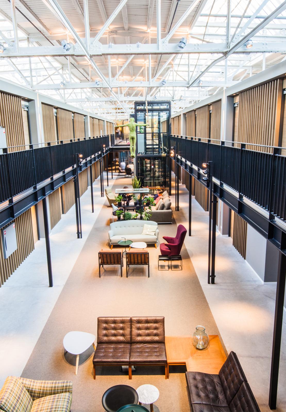 10_hotel-de-hallen_amsterdam_arjen_