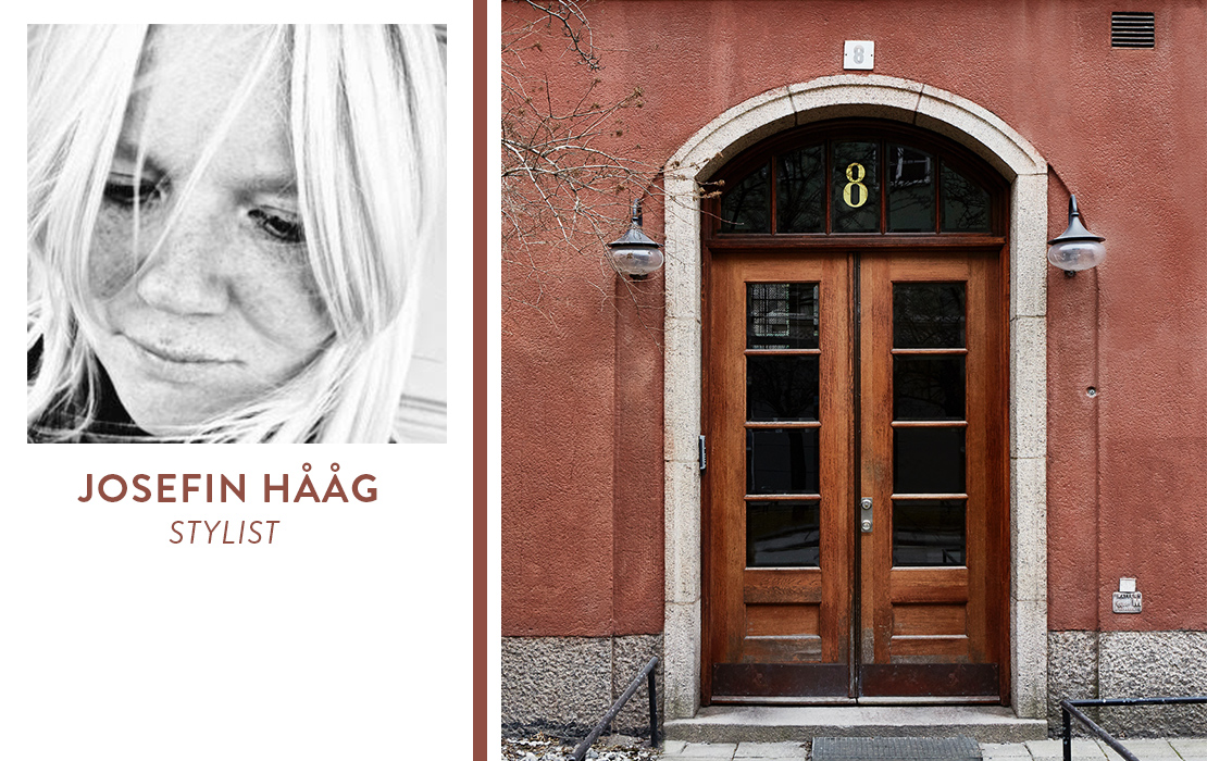 01_josefin_stylist_stockholm