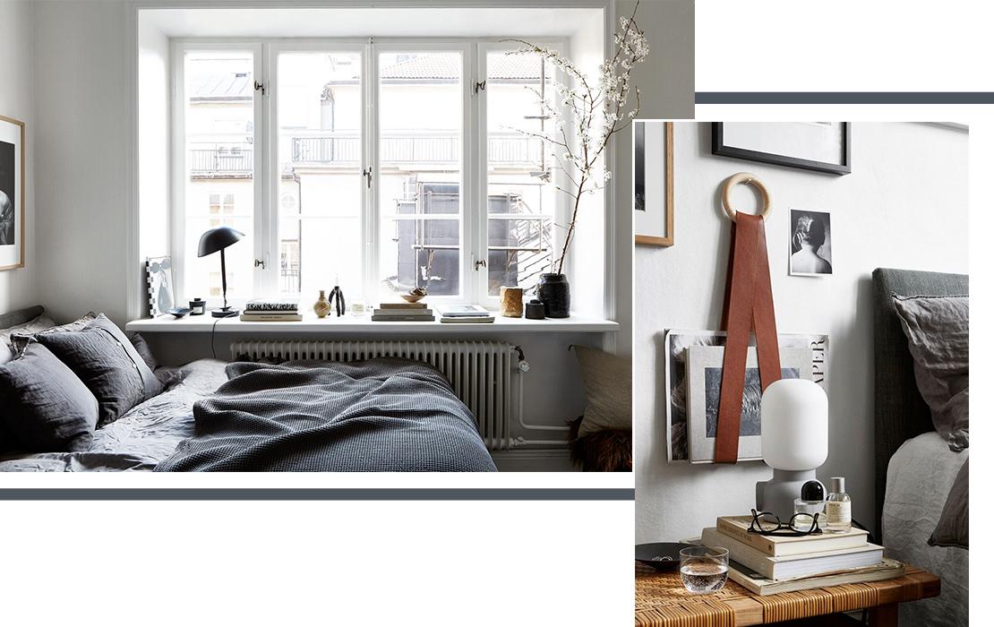 02_josefin_stylist_stockholm