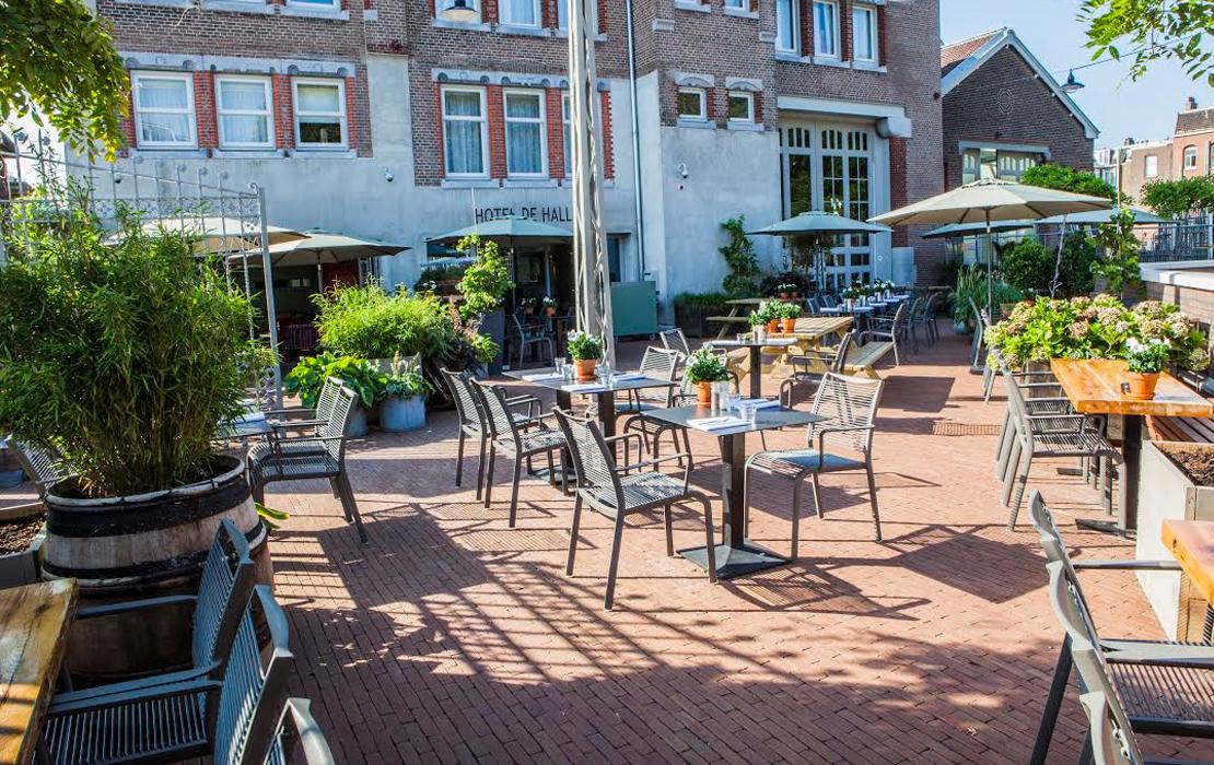 13_hotel-de-hallen_amsterdam_arjen_