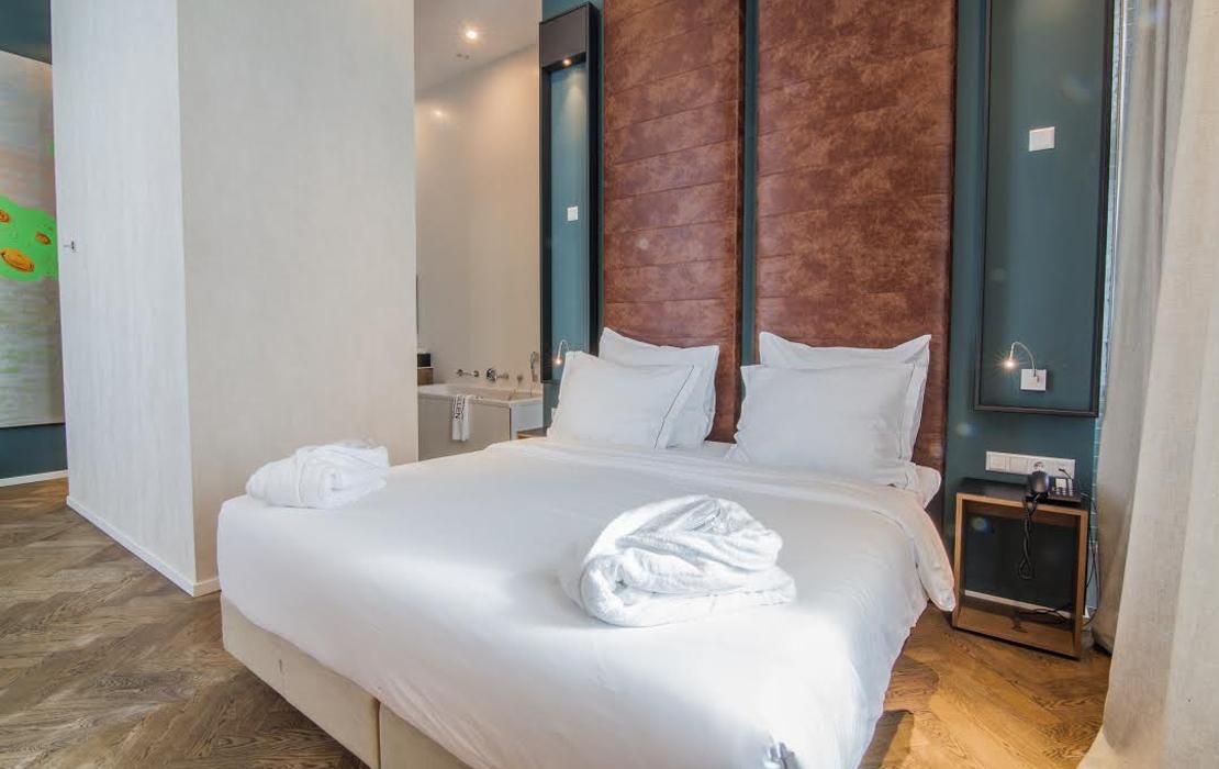 14_hotel-de-hallen_amsterdam_arjen_