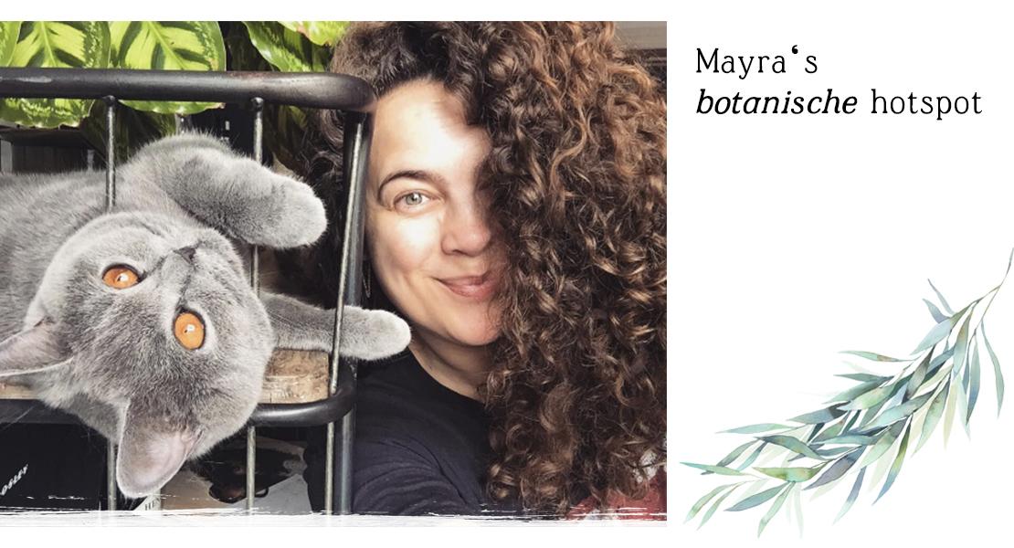 01_mayra_botanische_tuin