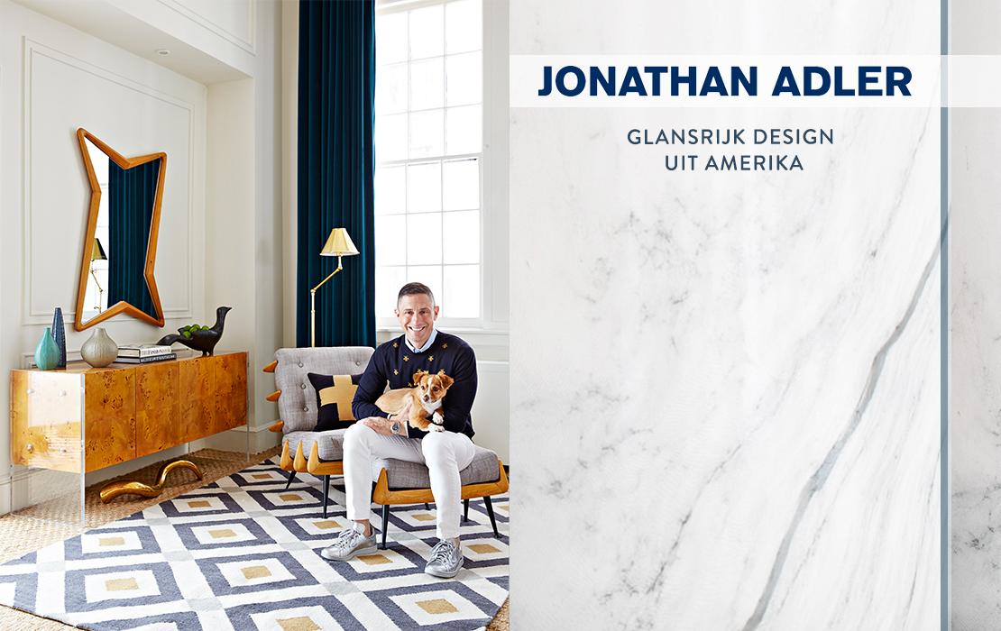 Jonathan Adler 1