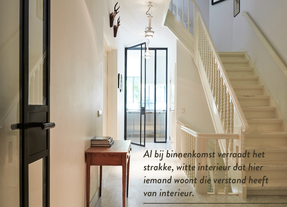 04_amsterdam_cornelie_pleyte