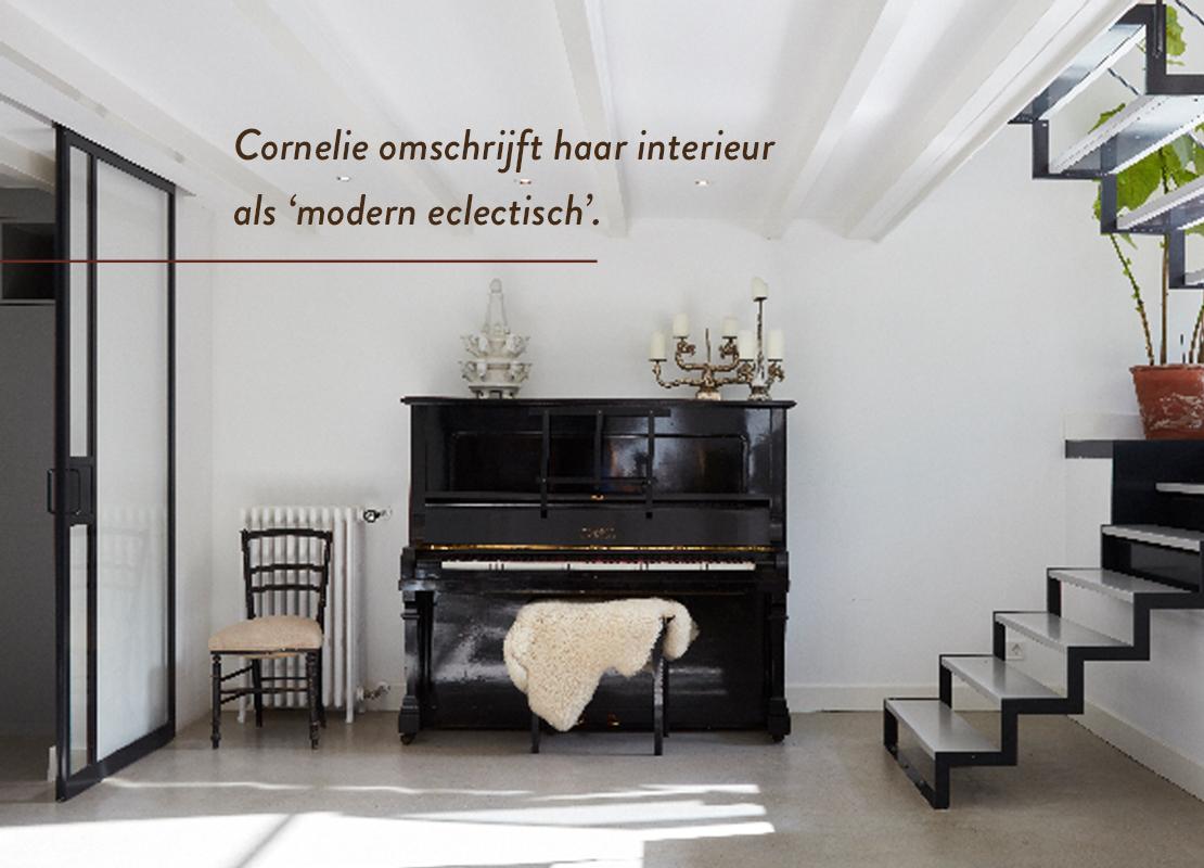 07_amsterdam_cornelie_pleyte