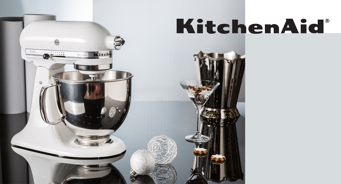01_kitchenaid_keukenmachine