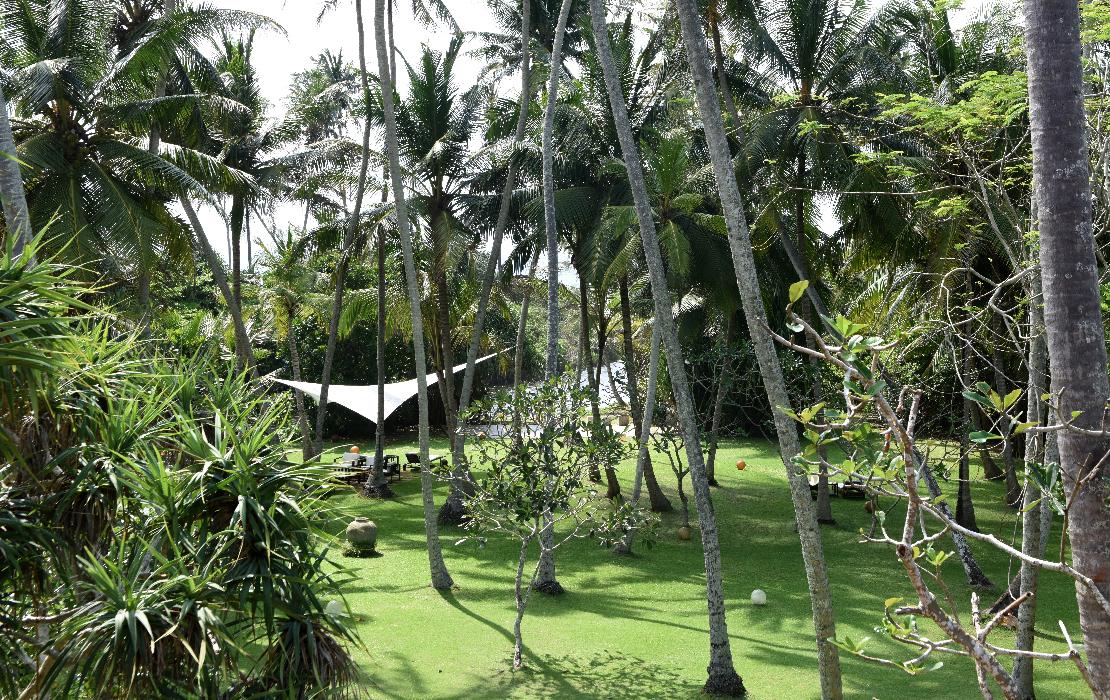 12_katrin_messner_srilanka