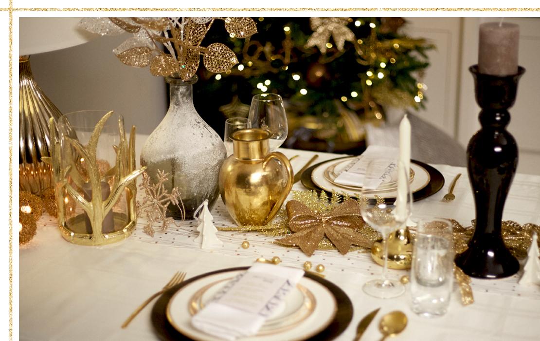 02_sparkleparade-westwing_kerst
